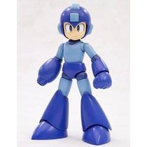 Action Figure - Model Kit Megaman / Rockman