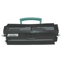 Cartucho De Toner P/ Impressora E250 E350 E352 E450