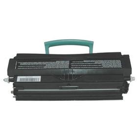 Cartucho De Toner P/ Impressora E250 E350 E352