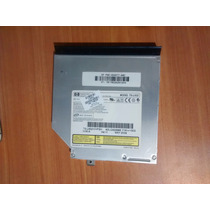 Unidad Dvd Laptop Writer Ts-l632 Compaq Presario F756la