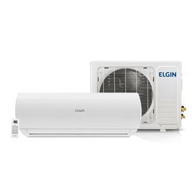 Ar Condicionado Split Elgin Eco Logic 9.000 Btu/h Frio Hlfi0