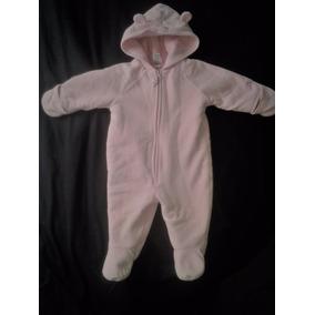 Ositos De Polar Para Bebé (6-9 Meses)