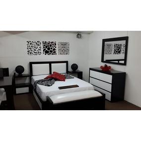 Juegos De Cuarto - Juegos de Dormitorio en Mercado Libre Venezuela