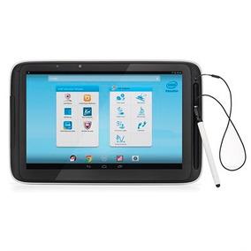 Tablet Positivo Ab10i Wi-fi Tela De 10.1 Polegadas 16gb