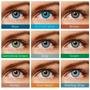 .Para mais de 1 cor selecione aqui e informe as cores desejadas no campo de perguntas ou no chat após a compra
