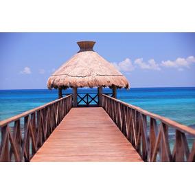 Vacaciones De Año Nuevo Mayan Palace Riviera Maya - Cancun