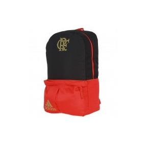 Mochila adidas Flamengo Le0035