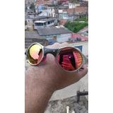 Oakley Mars Reliquia Da Oakley Minas Gerais Belo Horizonte no ... de6b1d963a