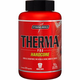 Therma Pro Hardcore 120 Cápsulas - Integralmédica