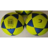 Balon De Futbolito Num 3 Tamanaco