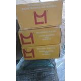 Conchas De Bancada 030 040 Optra, Tacuma, Nubira 2.0