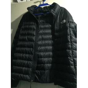 donde comprar chaquetas north face imitacion