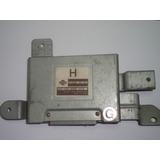 Computadora De Caja Nissan Sentra B15