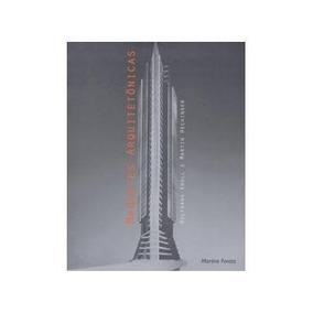 Maquetes Arquitetônicas
