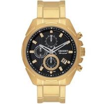 Relógio Orient Mgssc014 P1kx - Autorizada Orient
