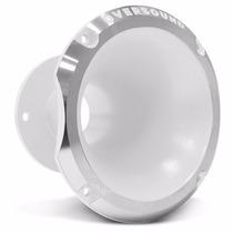 Corneta Jarrão De Aluminio Oversound Para D405 D305