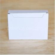Caja Ch 25x8x16 Caja Envio Paq Para Empaque