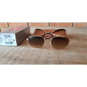 Outros Oculos Ray Ban - Óculos em Campinas no Mercado Livre Brasil 5cc9ad649a