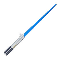 Hasbro Star Wars Sabre De Luz Bladebuilders Anakin Skywalker