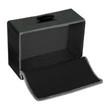 Carry Case Máquina De Coser Plegable