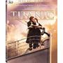 Blu-ray 3d Titanic / 3d + 2d