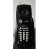 Telefono Inalambrico Ge 2,4 Ghz Para Reparar O Repuestos