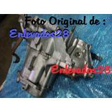Caja De Cambios De 5ta Fiat 147/128/uno/fiorino (cucharita)
