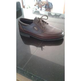 583ebaad Zapatos Miami Caballeros 2013 - Ropa, Zapatos y Accesorios en ...