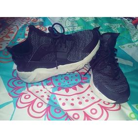 ce4c093d68a1e Nike Huarache Originales Ropa Tenis - Tenis para Niños en Mercado ...