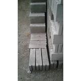 Prefabricados En Concreto