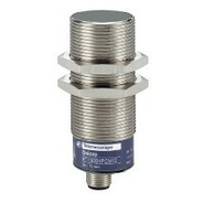 Sensor Capacitivo M30 Pnp Na/nf M1; Schneider Xt130b1pcm12