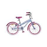 Bicicleta Ondina 20