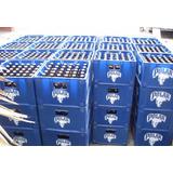 Gaveras Vacios Cervezas Polar Con Botellas 20 Disponibles