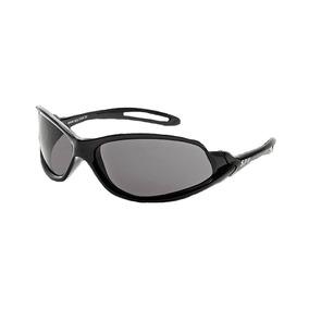 Oculos Spy Azul Espelhado De Sol - Óculos De Sol Sem lente ... dc37c7af7a