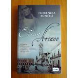 El Cuarto Arcano 3 Florencia Bonelli - Libros, Revistas y Comics en ...