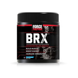 Brx Force Factor 40 Doses Similar Neurocore Nano Vapor 1mr
