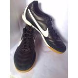 Zapatos Nike Original! Talla Grande