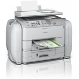 Impresora Multifuncion Workforce Wf-r5690