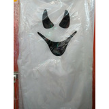 Disfraz Halloween De Fantasma