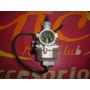 Carburador Honda Cg 125 Fan-today Sin Bomba En Mtc Motos