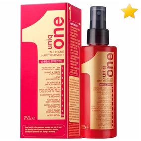 Uniq One Revlon Tratament 10 Em 1 - 150ml 100% Original