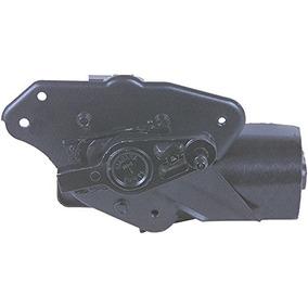 Cardone 40-2000 Motor Limpiaparabrisas Doméstico Remanufact