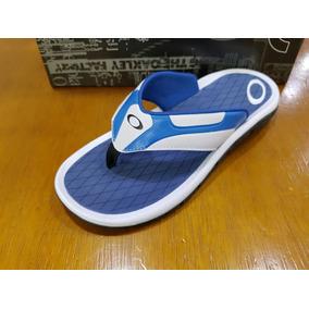 Chinelo sand Lia papete Oakley Nike - Calçados, Roupas e Bolsas no ... c6b92e684d