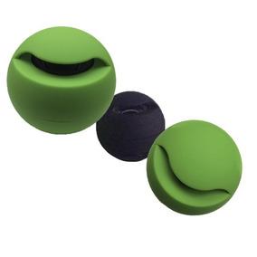Corneta Speaker Mini Esfera