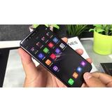 Celular Gome K1 Novo 64gb 4gb Melhor Que Iphone