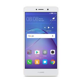 Celular Libre Huawei Mate 9 Lite Dorado
