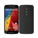 Celular Motorola Moto G2 Xt1064 5pul,8mpx,2mpx,8gb,1gb