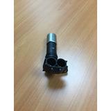 Sensor De Posición De Cigüeñal Toyota Mot Grfe 90919-05057