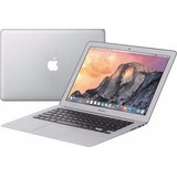 Macbook Air 2017 13 Pulgadas Nueva