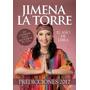 Predicciones 2017 Jimena La Torre Formato Libro Nuevo